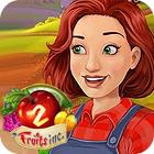 Fruits Inc. 2 παιχνίδι