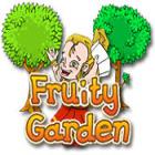 Fruity Garden παιχνίδι