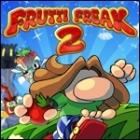 Frutti Freak 2 παιχνίδι
