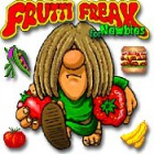 Frutti Freak for Newbies παιχνίδι