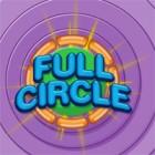 Full Circle παιχνίδι
