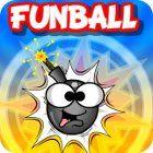 FunBall παιχνίδι