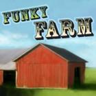 Funky Farm παιχνίδι