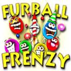 Furball Frenzy παιχνίδι