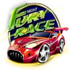 Fury Race παιχνίδι