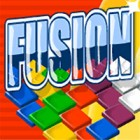 Fusion παιχνίδι