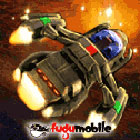 Galactic Rebellion παιχνίδι