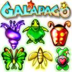 Galapago παιχνίδι