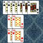 Game of 9 παιχνίδι