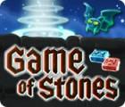 Game of Stones παιχνίδι