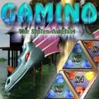 Gamino παιχνίδι
