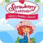 How The Garden Grows παιχνίδι