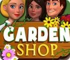 Garden Shop παιχνίδι
