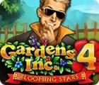 Gardens Inc. 4: Blooming Stars παιχνίδι