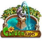 Gardenscapes παιχνίδι