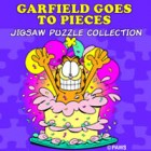 Garfield Goes to Pieces παιχνίδι