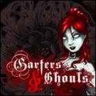Garters & Ghouls παιχνίδι