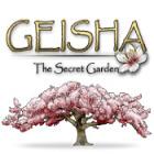 Geisha: The Secret Garden παιχνίδι