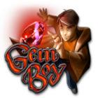 Gem Boy παιχνίδι