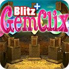 Gem Clix Blitz παιχνίδι