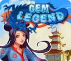 Gem Legend παιχνίδι