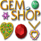 Gem Shop παιχνίδι