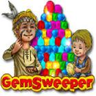 Gemsweeper παιχνίδι