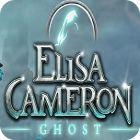 Ghost: Elisa Cameron παιχνίδι