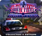 Ghost Files: Memory of a Crime Collector's Edition παιχνίδι