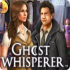 Ghost Whisperer παιχνίδι