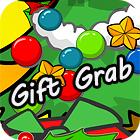 Gift Grab παιχνίδι