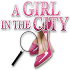 A Girl in the City: Destination New York παιχνίδι