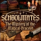 Schoolmates: The Mystery of the Magical Bracelet παιχνίδι