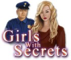 Girls with Secrets παιχνίδι