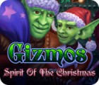 Gizmos: Spirit Of The Christmas παιχνίδι