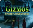 Gizmos: Spooky Adventures παιχνίδι