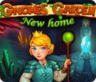 Gnomes Garden: New home παιχνίδι