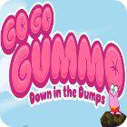 Go Go Gummo παιχνίδι