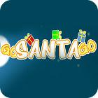 Go Santa Go παιχνίδι