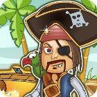 Gold Ahoy παιχνίδι