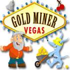 Gold Miner: Vegas παιχνίδι