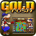 Gold Rush παιχνίδι