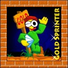 Gold Sprinter παιχνίδι