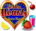 Golden Hearts Juice Bar παιχνίδι