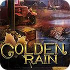 Golden Rain παιχνίδι