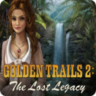 Golden Trails 2: The Lost Legacy παιχνίδι