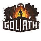 Goliath παιχνίδι