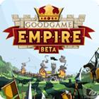 GoodGame Empire παιχνίδι