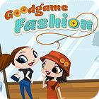 Goodgame Fashion παιχνίδι