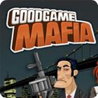 GoodGame Mafia παιχνίδι